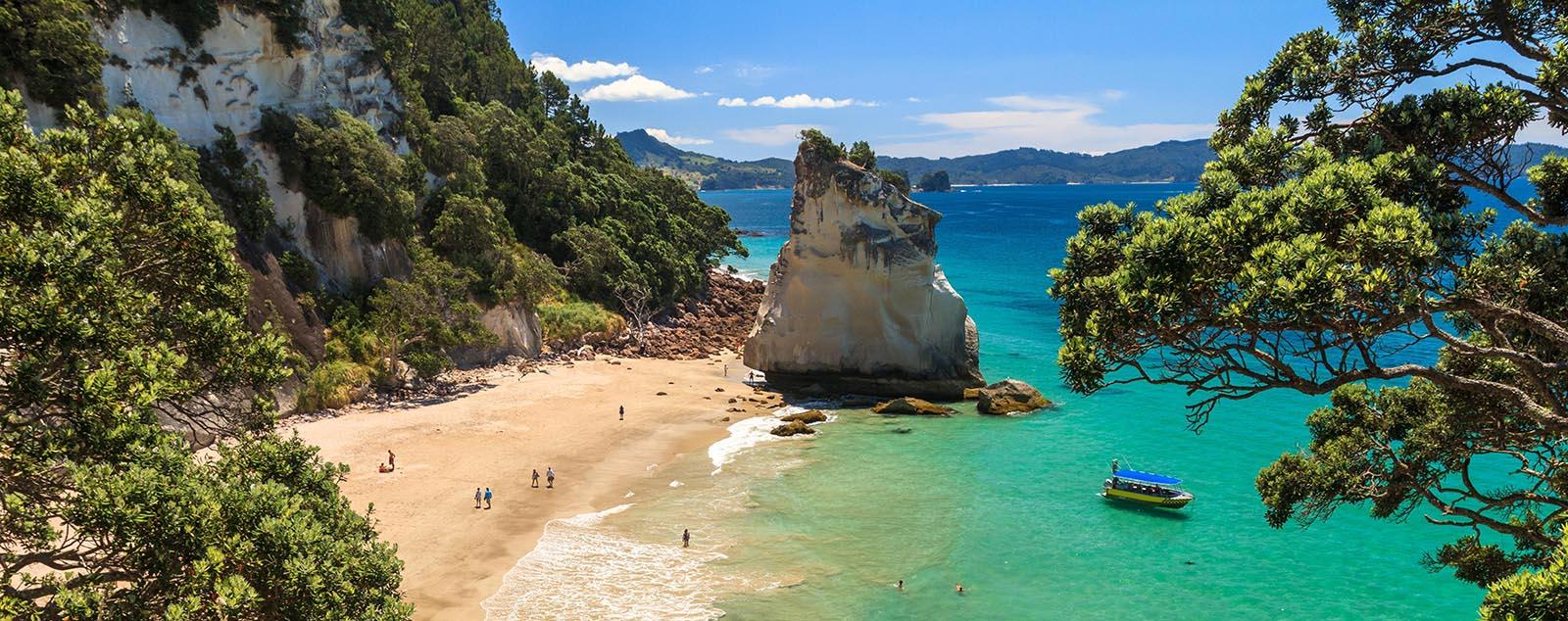 Sep 30,  · New Zealand: Best Car Rental in New Zealand: GO Rentals - See 36 traveller reviews, 1, candid photos, and great deals for New Zealand, at TripAdvisor. New Zealand. New Zealand Tourism New Zealand Accommodation New Zealand Bed and Breakfast New Zealand Holiday Rentals5/5.