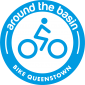 Around The Basin Bike Queenstown - Rental and Ride Packages