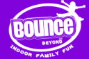 Bounce & Beyond - Indoor Playground