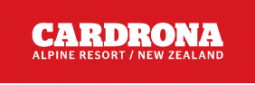 Cardrona Alpine Resort - Adventure Playground