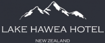Lake Hawea Hotel - Family Dining