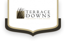 Terrace Downs Resort - Canterbury