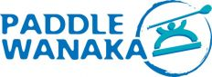 Paddle Wanaka Kayaks and SUP (Paddleboarding) :: Lessons and Hire