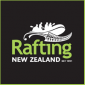 Rafting New Zealand – Tongariro Family Fun
