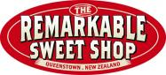 The Remarkable Sweet Shop   Arrowtown & Queenstown