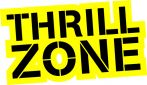 ThrillZone - one location for a world of thrills