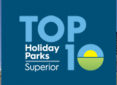 TOP 10 Holiday Park - Picton