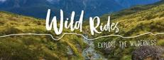 Wild Rides – Fiordland 4WD Expedition