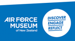 Air Force Museum of New Zealand Shop