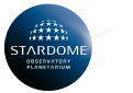 Stardome Observatory and Planetarium