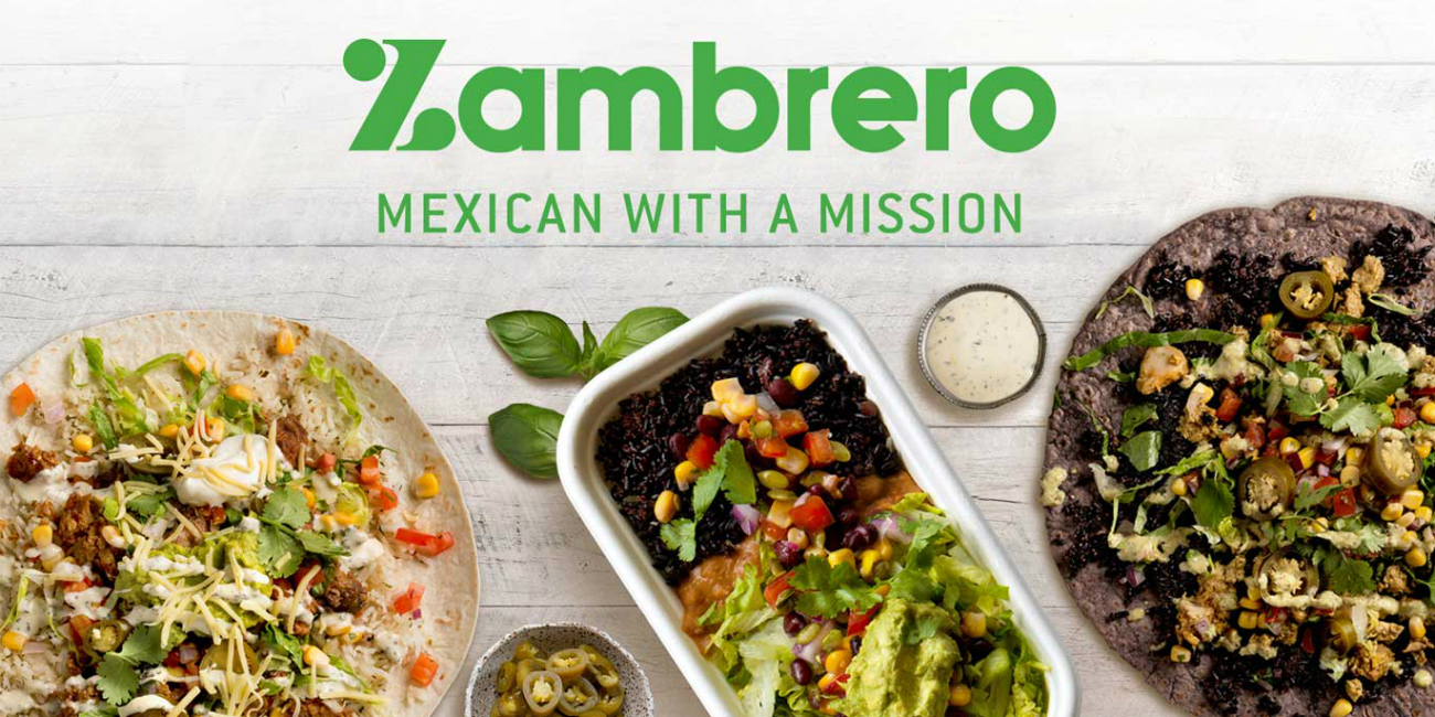 Zambrero Mexican with a mission2