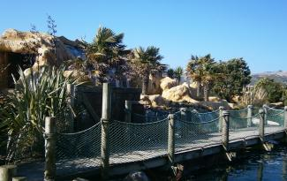 Pirates Cove 2