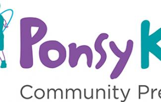 Ponsy Kids Preschool