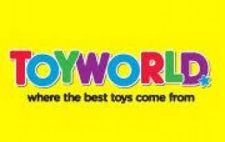 Toyworld6