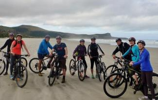 Dunedin Family Activities 187 Kidz Go New Zealand