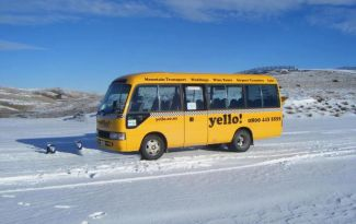 Yello skifield4
