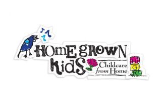 homegrown kids logo3