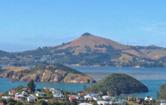 Port Chalmers Recreation