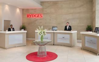 Rydges Auckland 2